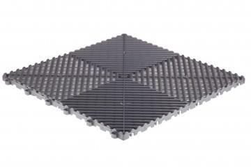 RIBTRAX Bodenplatten