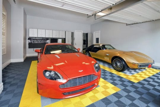 dalle-pvc-pour-garage