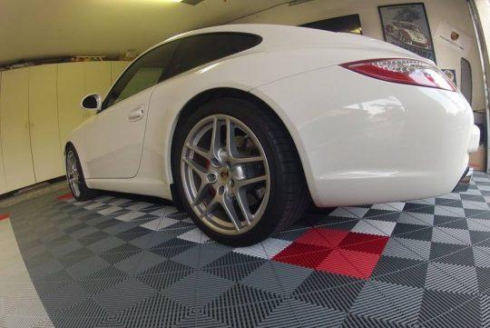 dalle-pour-garage-voiture
