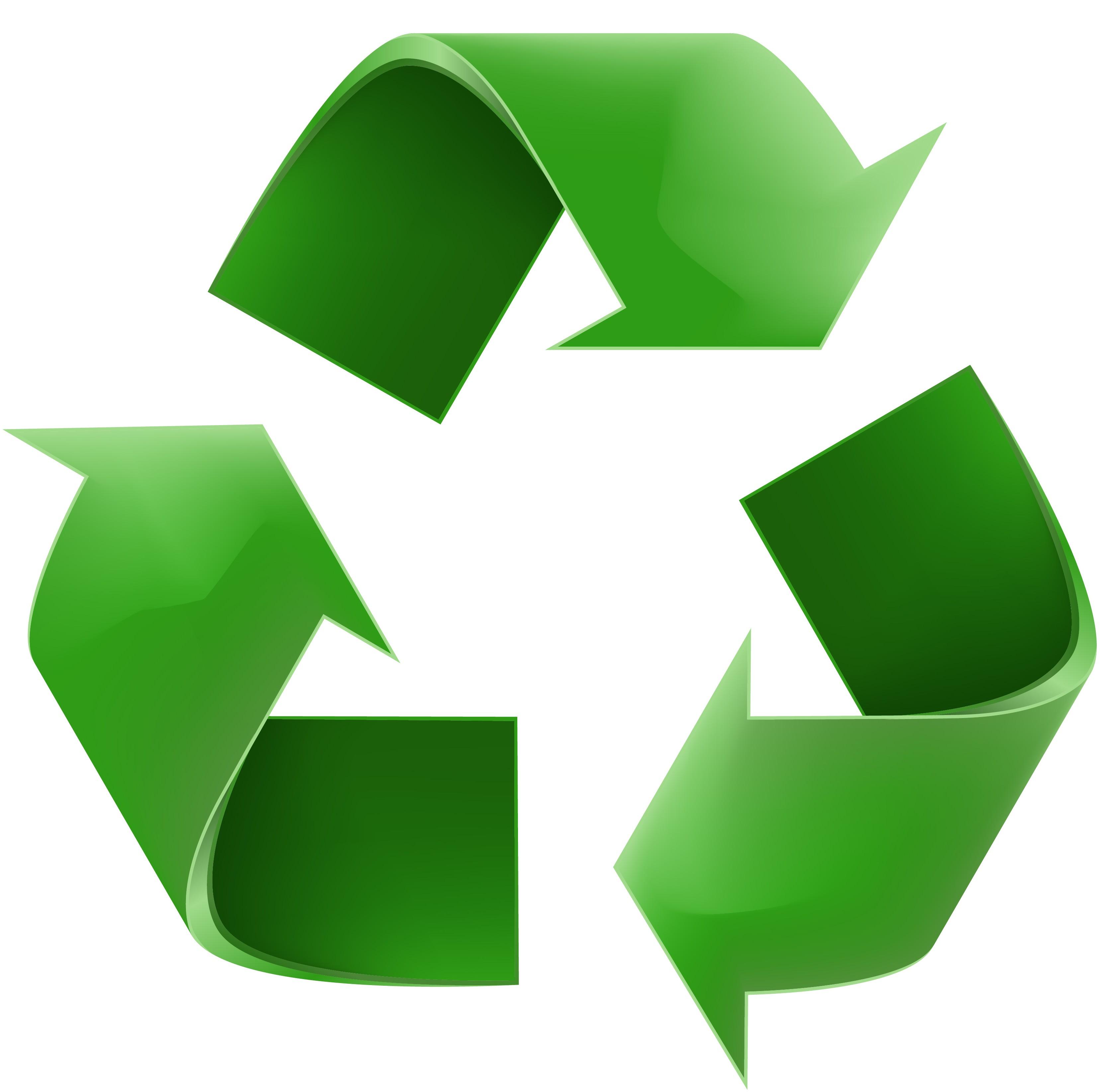 dalle de sol recyclée