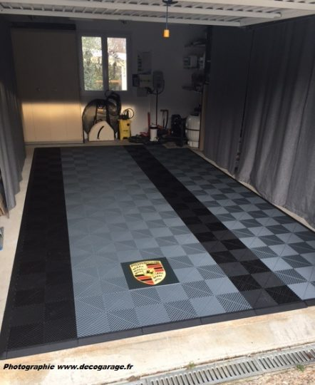 sol-pour-garage