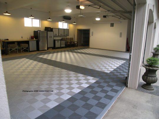 peinture-sol-garage