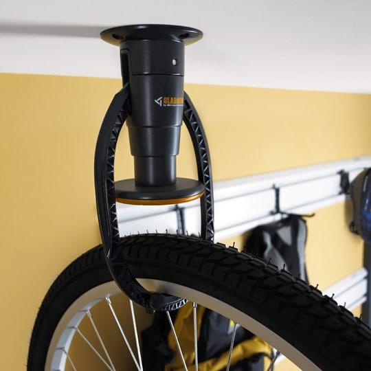 rangement-pour-vélo