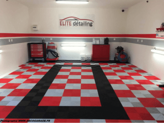 sol-detailing-automobile