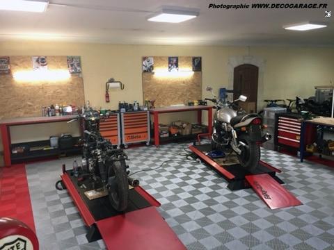 sol-pour-atelier-moto