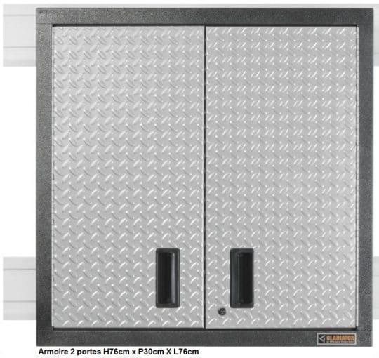 armoire-murale-garage