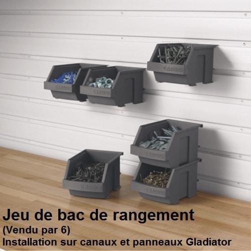 bac-de-rangement-garage