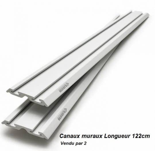 canaux-muraux-gladiator