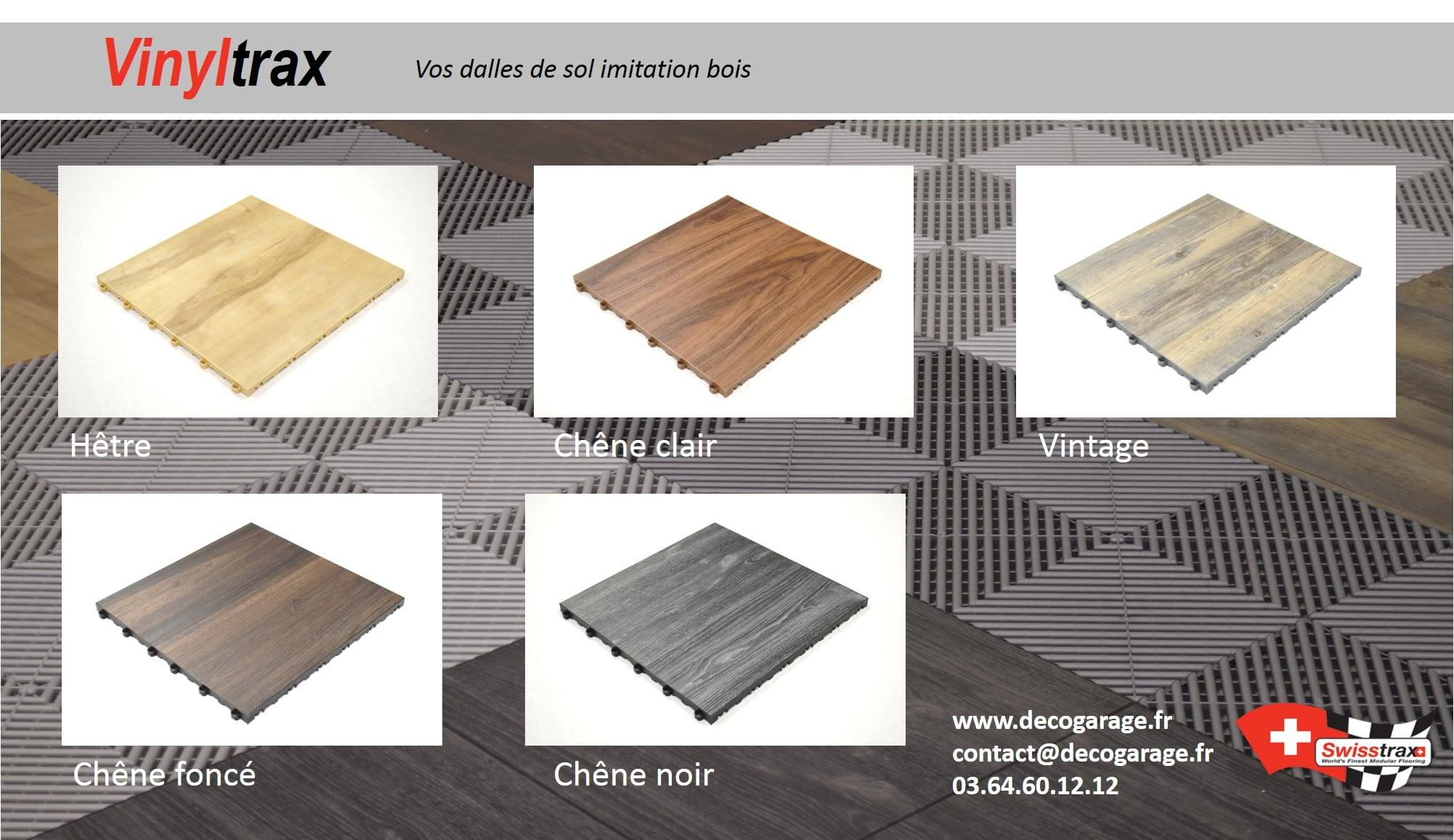 stunning dalle collante sol images. Black Bedroom Furniture Sets. Home Design Ideas