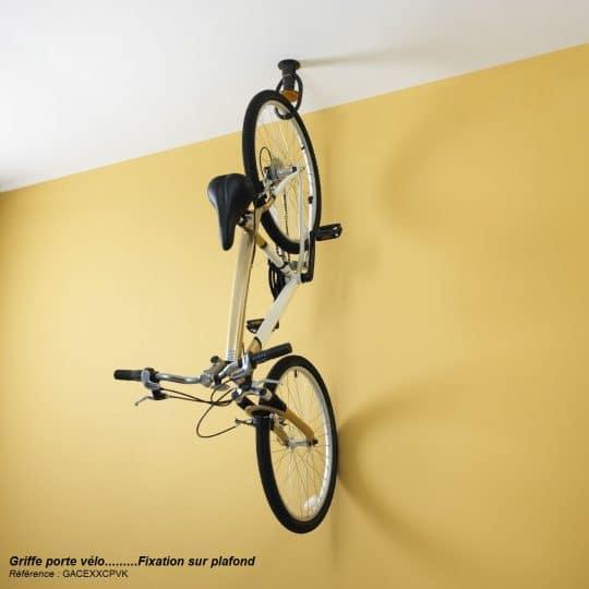 griffe-porte-vélo-gladiator