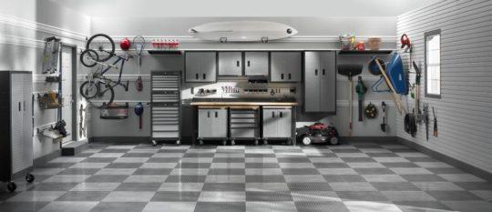 rangement-garage
