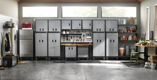 rangement-pour-garage