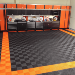 revetement-sol-garage