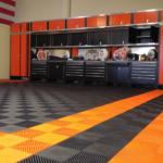 sol atelier garage