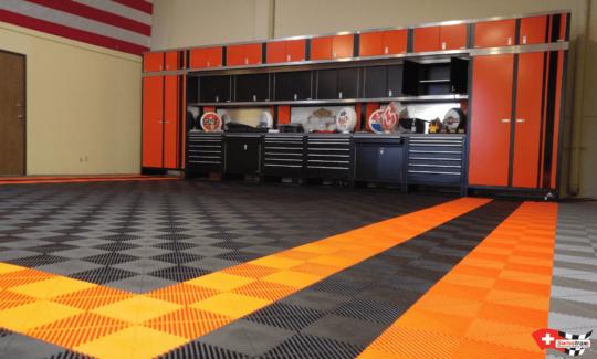 sol-atelier-garage