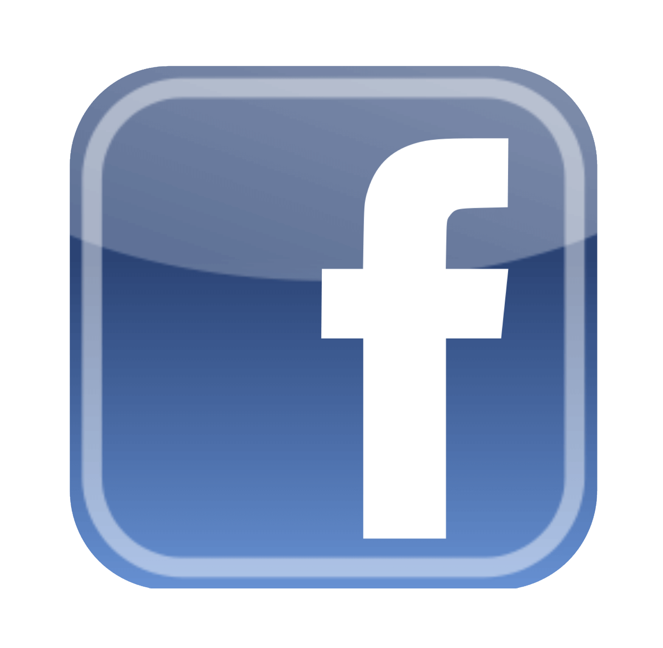 logo facebook lien decogarage