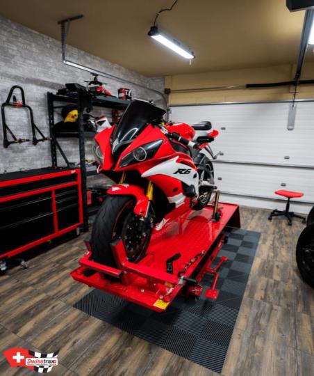 sol-atelier-moto