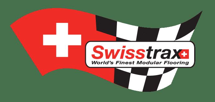 La marque SWISSTRAX