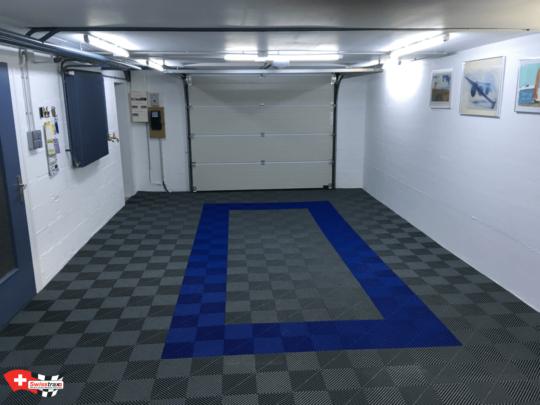 dalle-garage