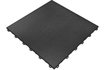 CARBONTRAX Tiles