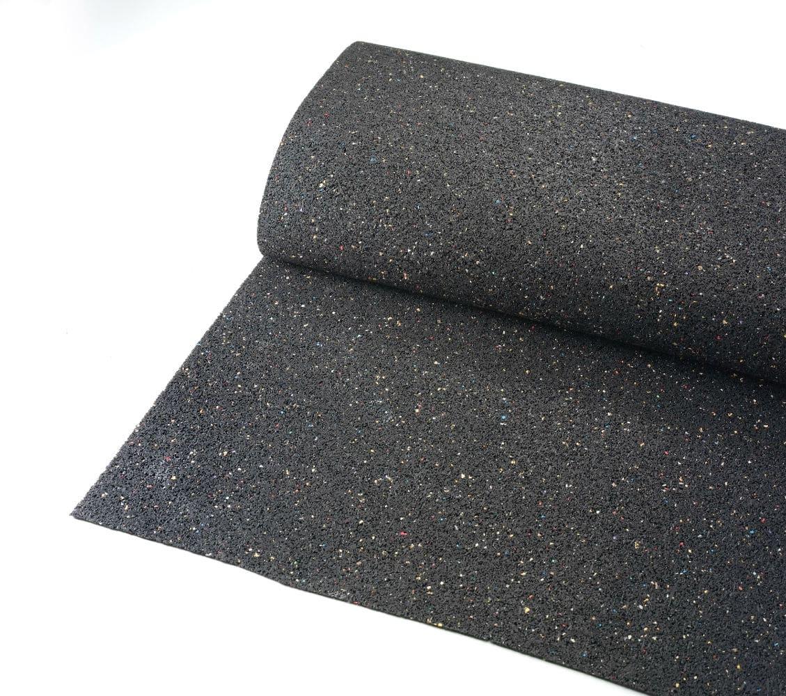 sous couche isolante pour dalles Swisstrax