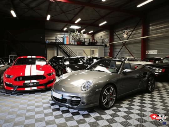 sol-showroom-automobile