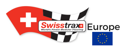 DECOGARAGE - SWISSTRAX Europe