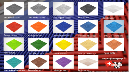 panel-couleur-dalle-swisstrax