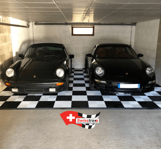 revêtement-sol-garage