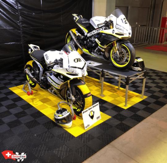 sol-pour-stand-moto