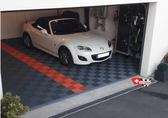 refaire-un-sol-de-garage