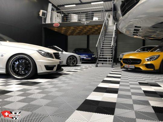 showroom-automobile
