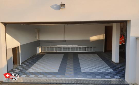 sol-pour-garage-double