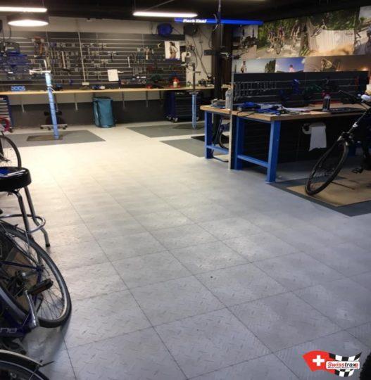 sol-pour-atelier-vélo