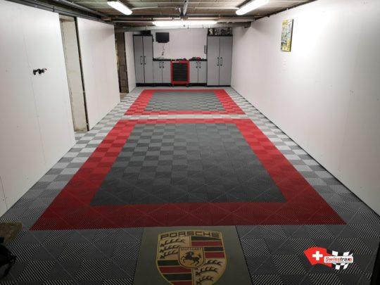 sol-pour-double-garage