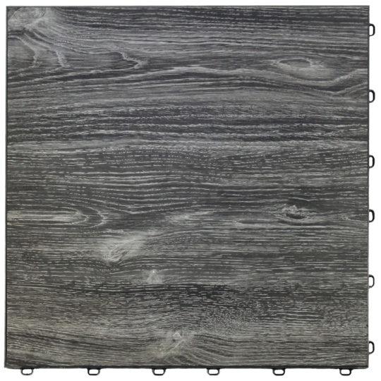 dalle-sol-vinyltrax-chêne-noir