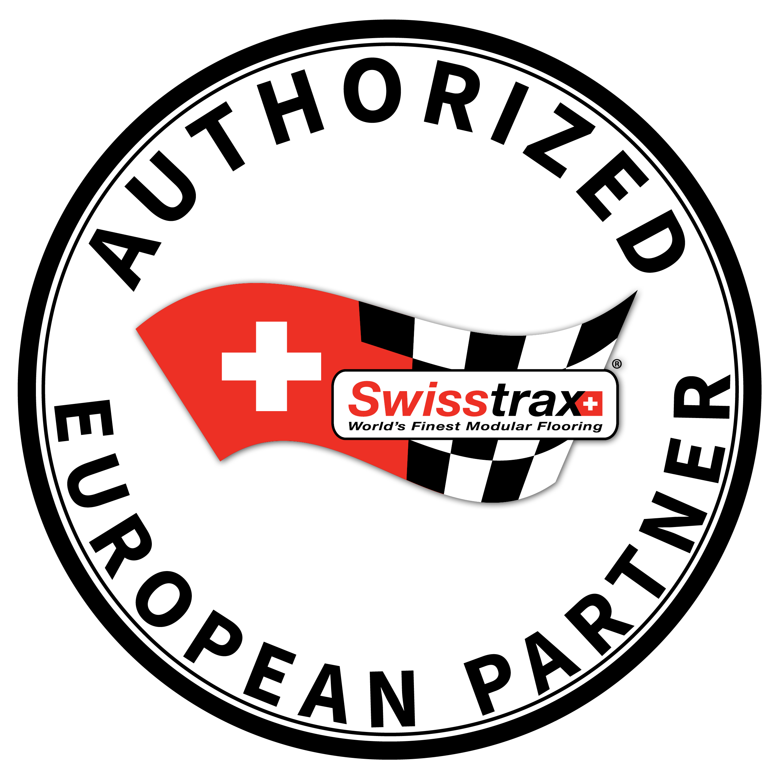 authorized swisstrax european dealers