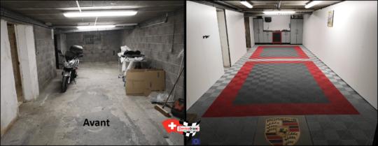 dalles-de-sol-pour-garage