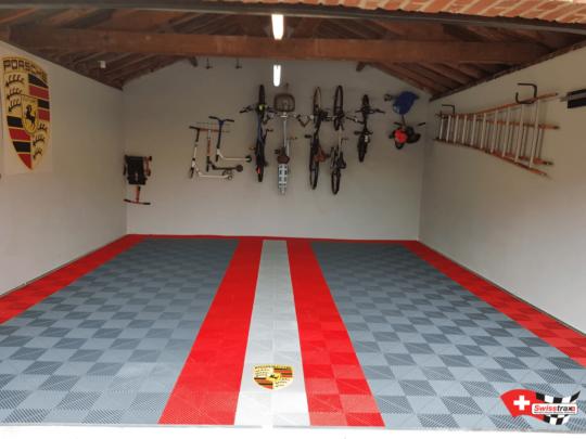 garage-tiles
