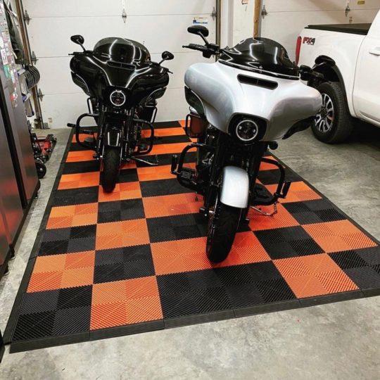 sol-garage-moto
