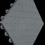 diamond home grey