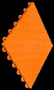 diamond home orange