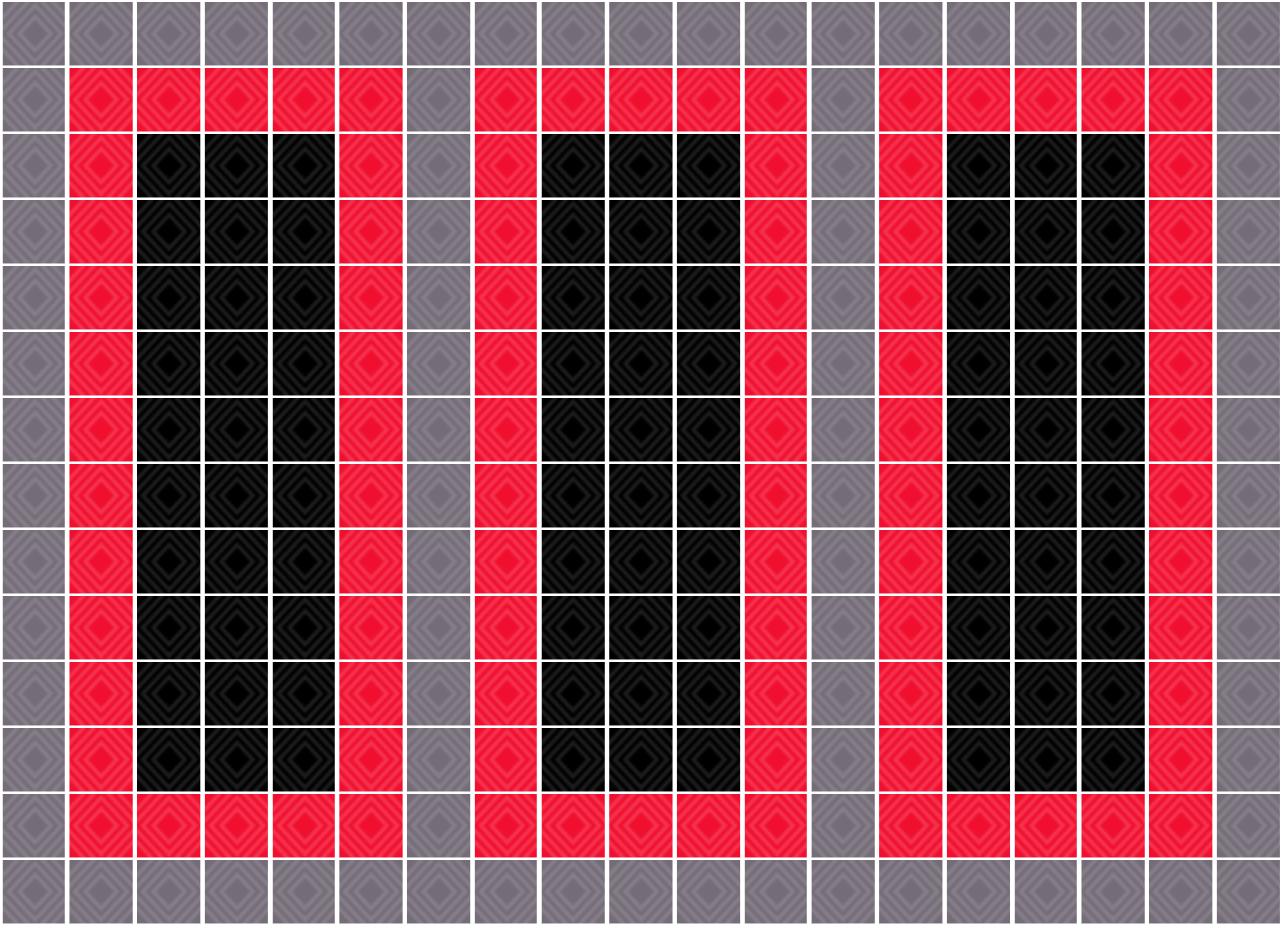 Simulation de votre sol swisstrax