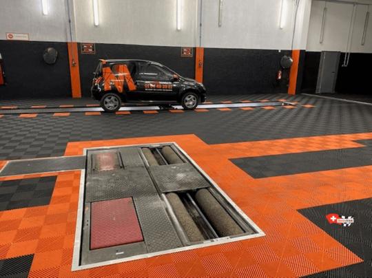 sol-pour-centre-controle-technique