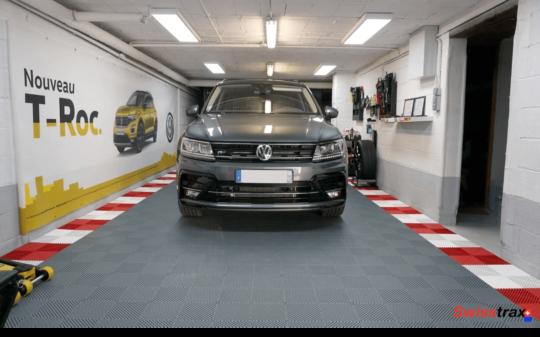 swisstrax-garage-floor