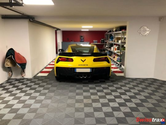 dalles-sol-garage