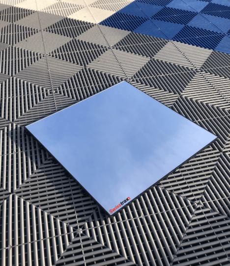 sol-effet-miroir