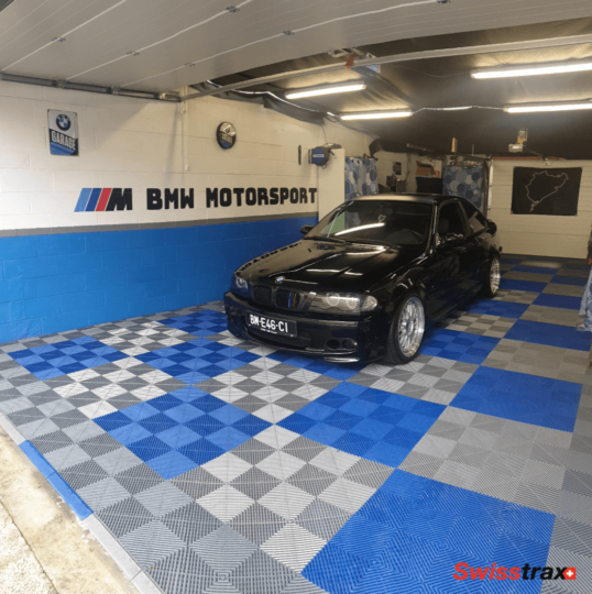 sol-garage-deco-bmw