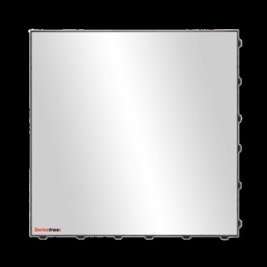 sol-miroir